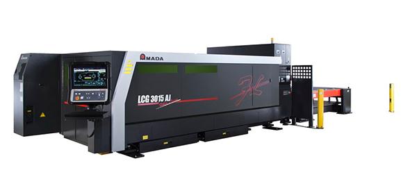 全球化高效LCG3105AJ激光加工机.png